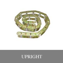 Upright for lift equipment Illinois Lift Equipment