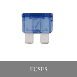 Fuses for lift equipment Illinois Lift Equipment