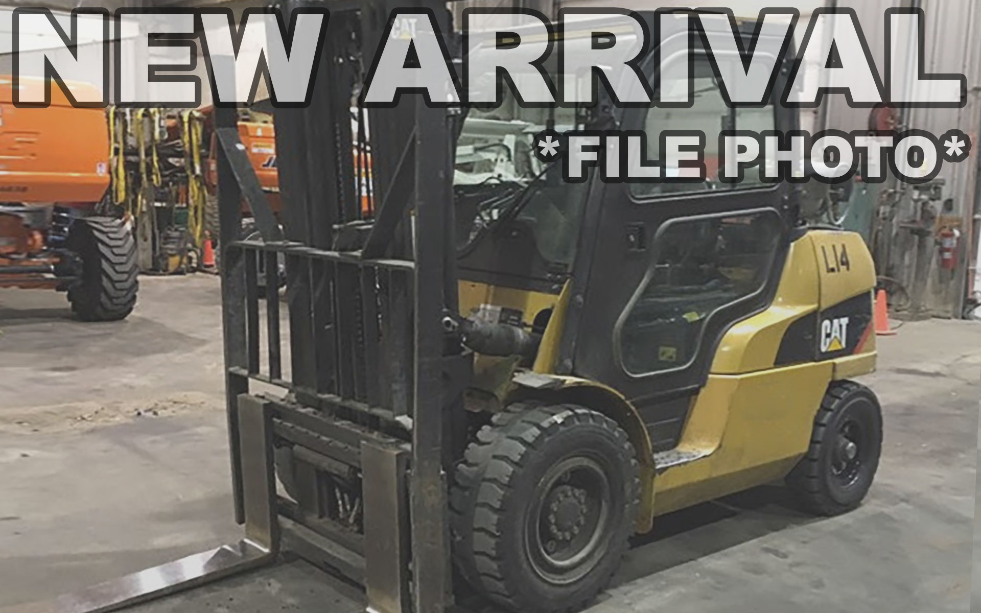 Used 2012 CATERPILLAR P9000  | Cary, IL