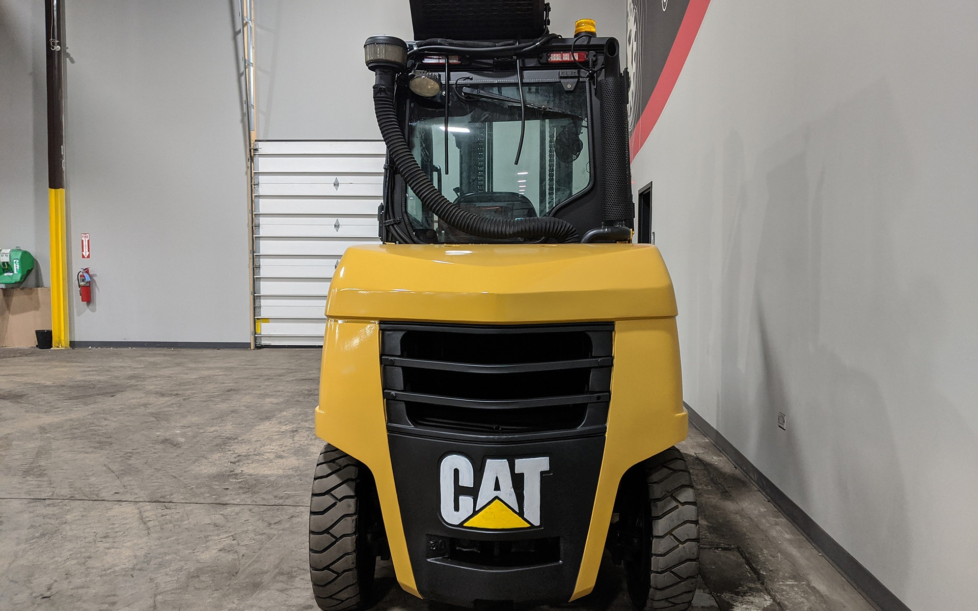 Used 2012 CATERPILLAR PD11000  | Cary, IL