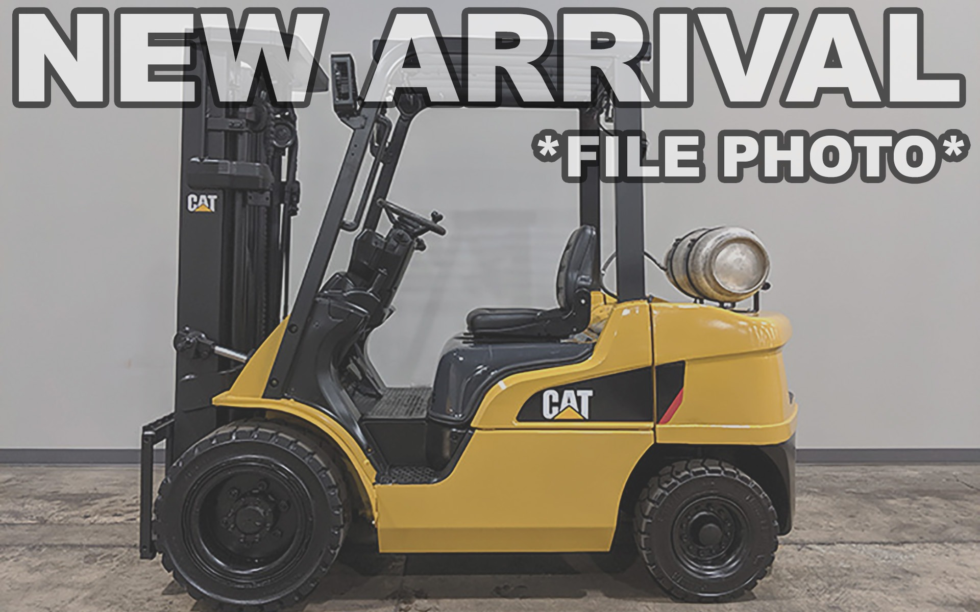 Used 2012 CATERPILLAR 2P7000  | Cary, IL