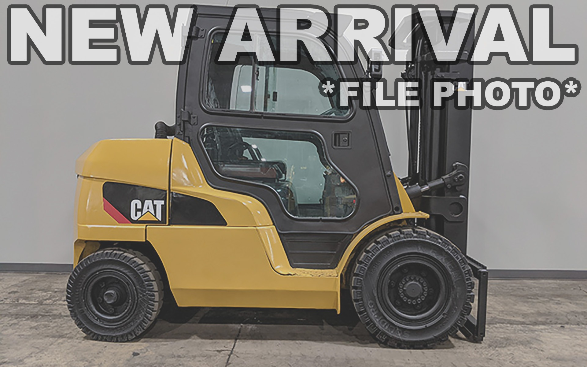 Used 2010 CATERPILLAR PD9000  | Cary, IL