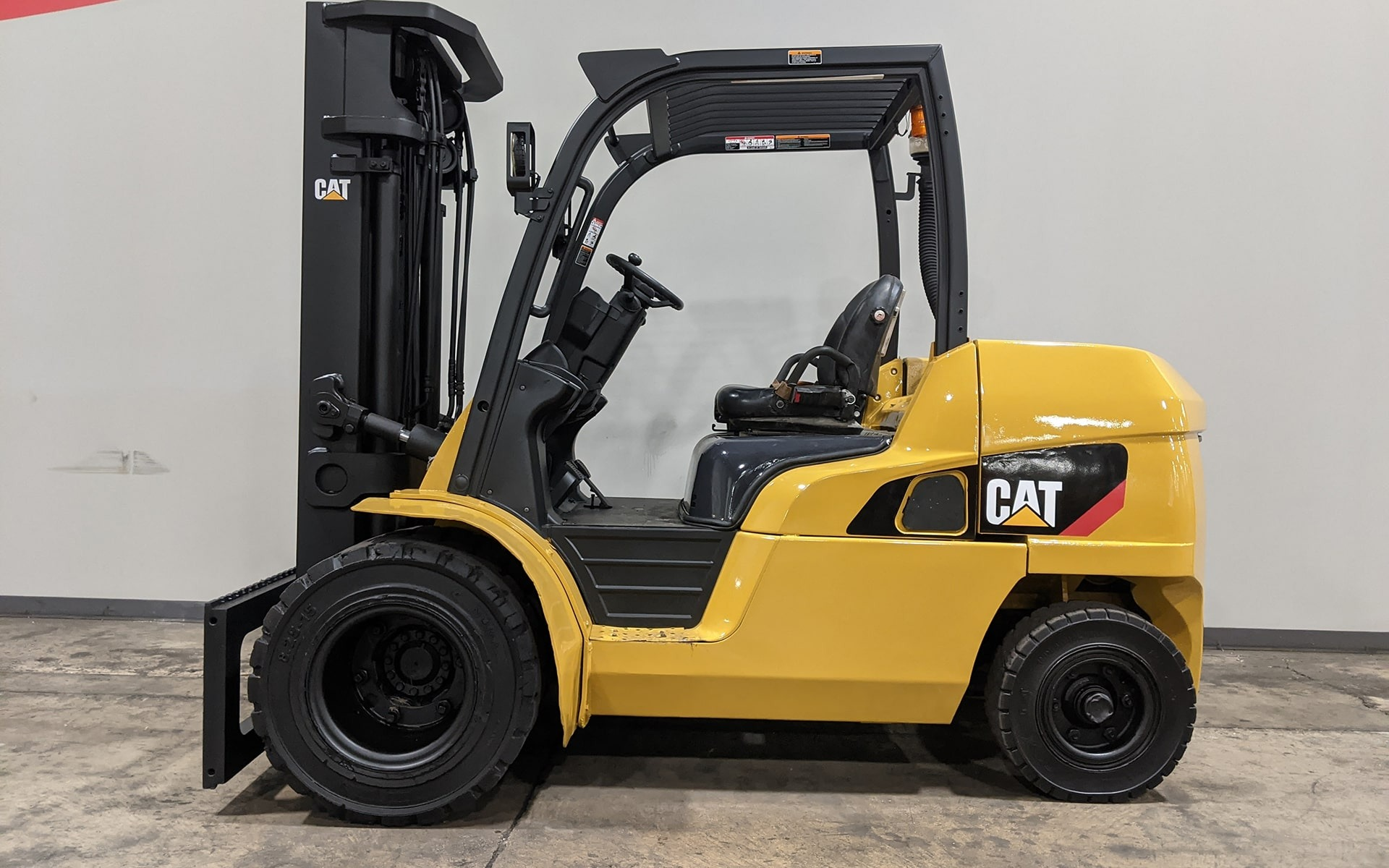 Used 2013 CATERPILLAR PD10000    Cary, IL