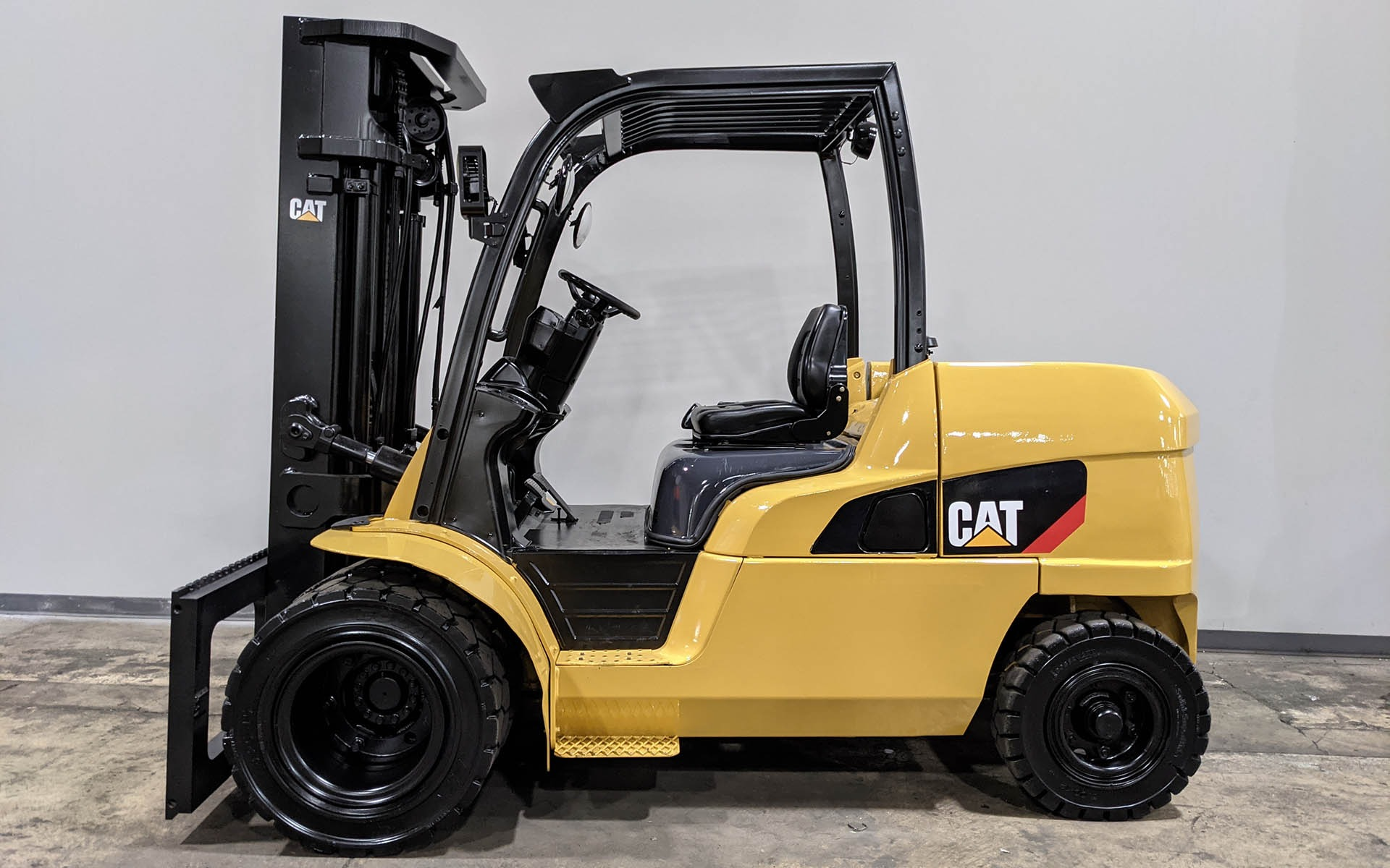 New 2011 CATERPILLAR PD11000  | Cary, IL