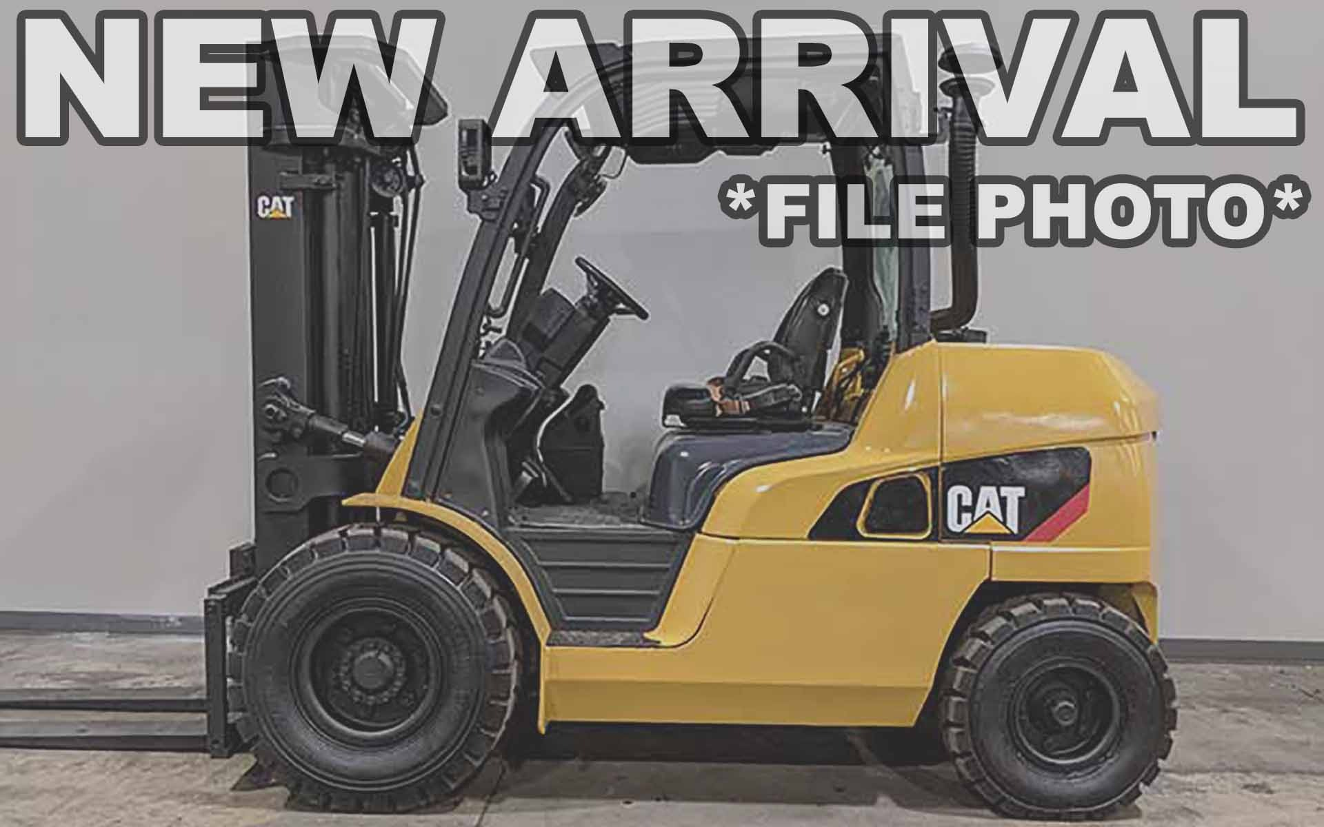 Used 2011 CATERPILLAR PD9000    Cary, IL