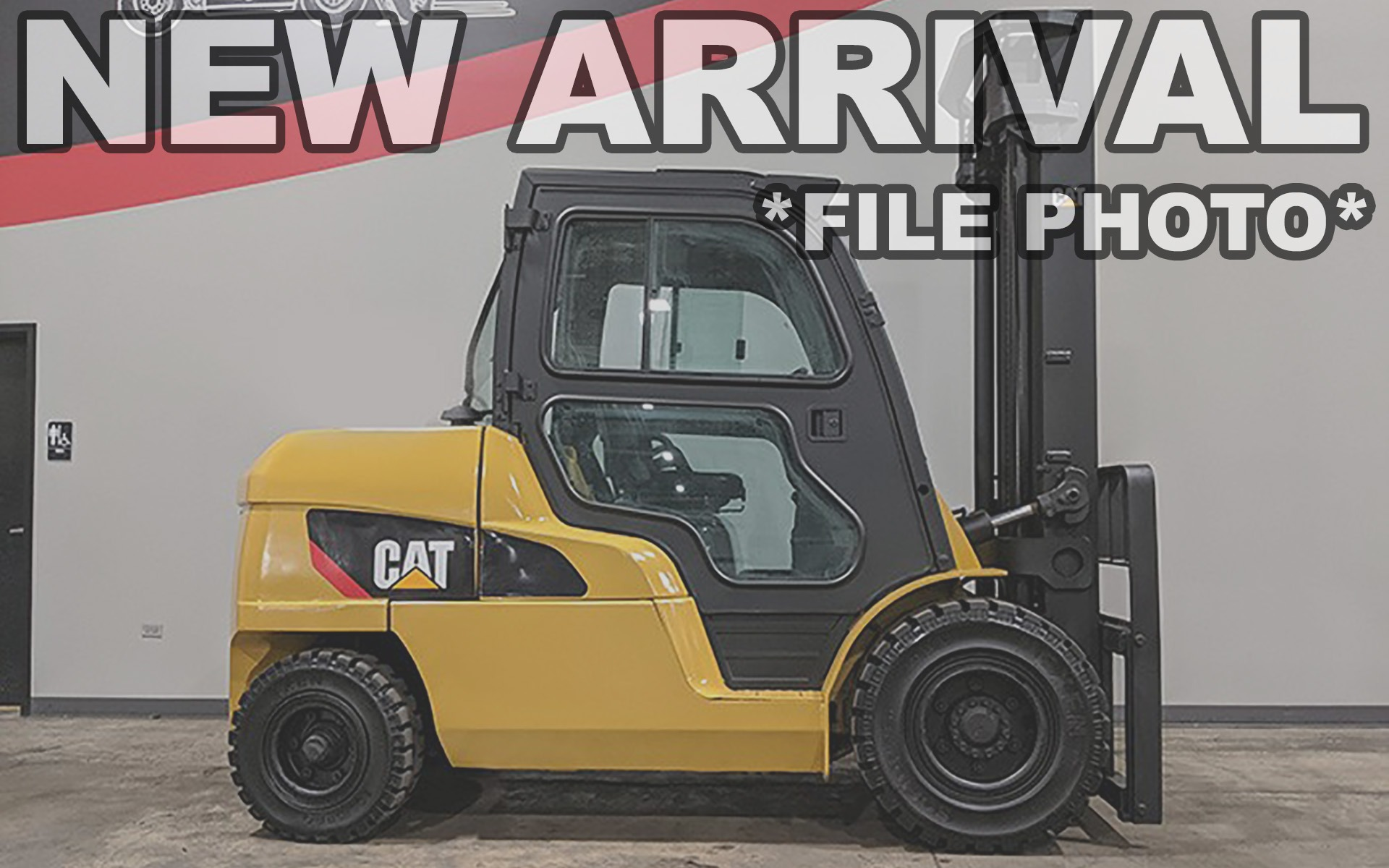 Used 2010 CATERPILLAR PD12000  | Cary, IL