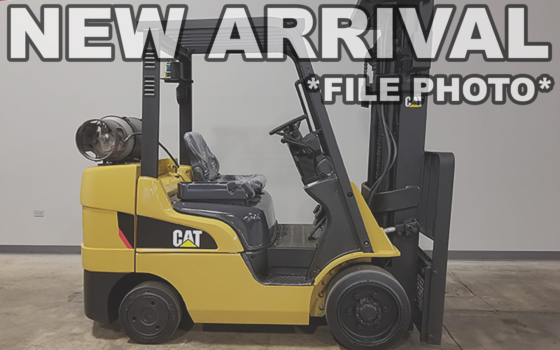 Used 2010 CATERPILLAR C6000  | Cary, IL