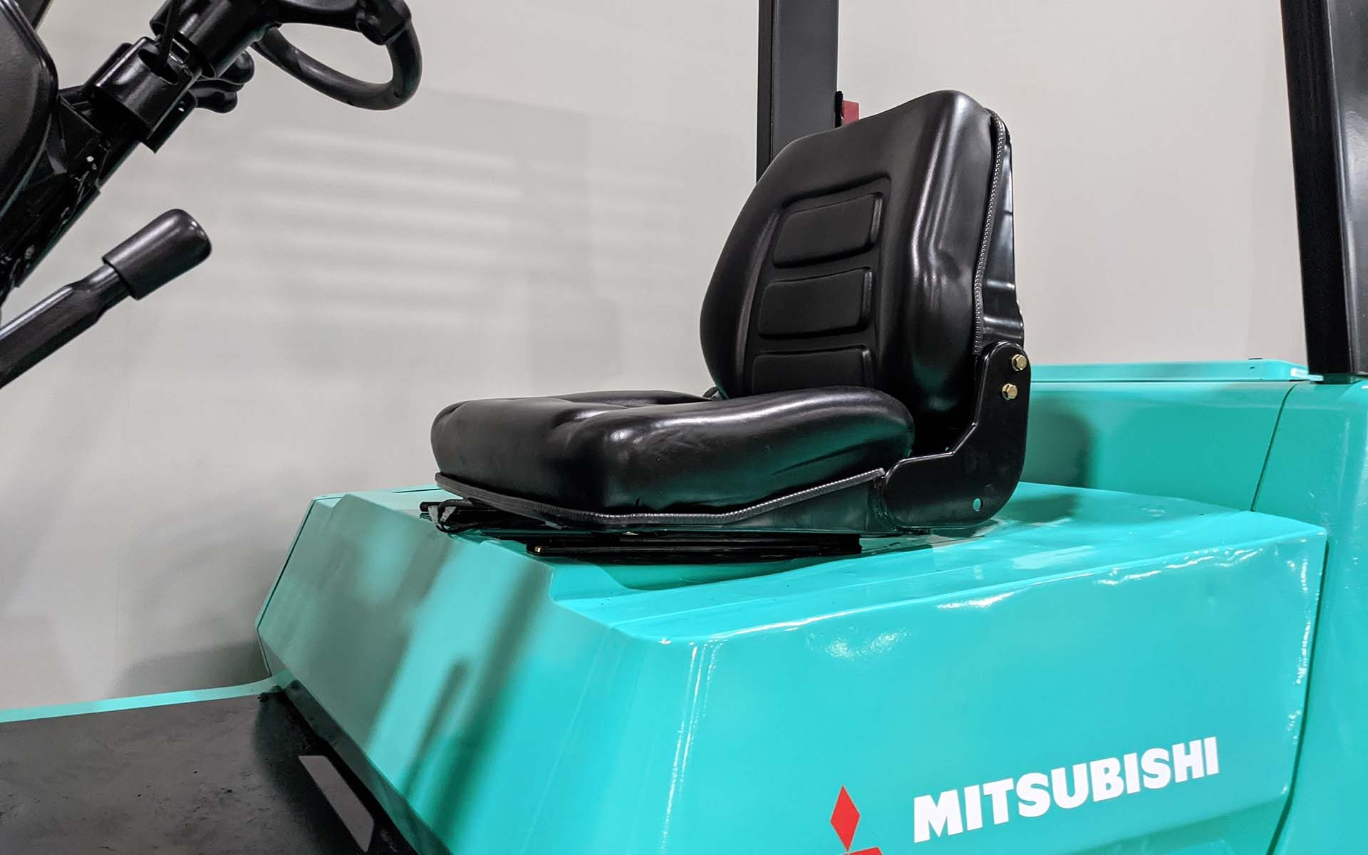 Used 2004 MITSUBISHI FD40K  | Cary, IL