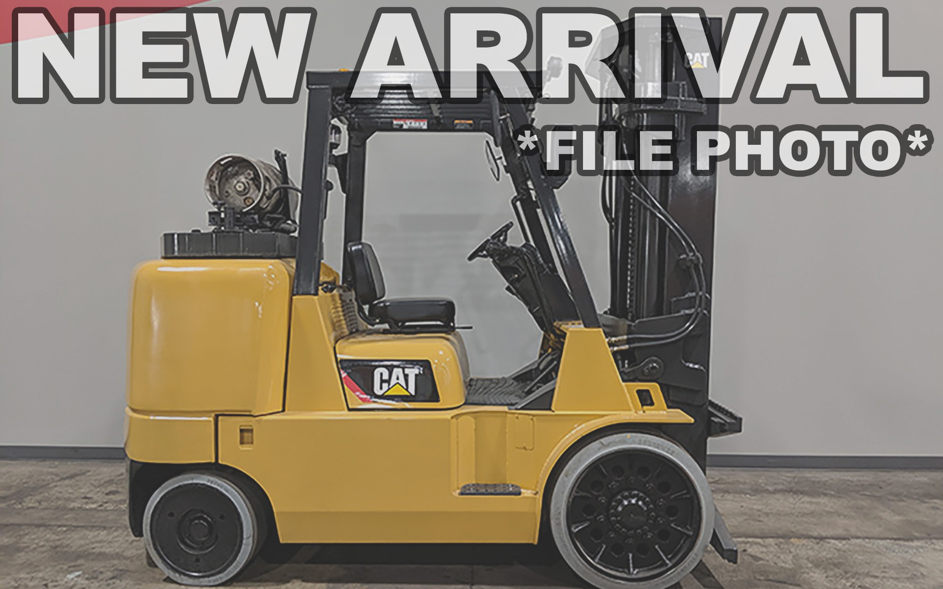 Used 2009 CATERPILLAR GC70K    Cary, IL