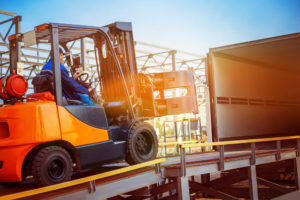 how-can-you-ship-a-forklift-illinois-lift-equipment